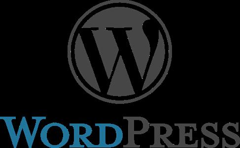 WordPress如何做到登陆以后才可以查看内容 技术文章