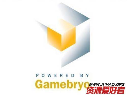 Gamebryo2.6游戏引擎全套源代码 其他资源